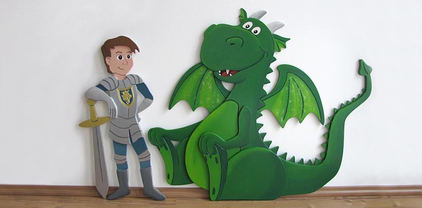 Drachen Kinderzimmer | Kinderzimmer Drachen Realitny Club